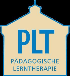 plt-02